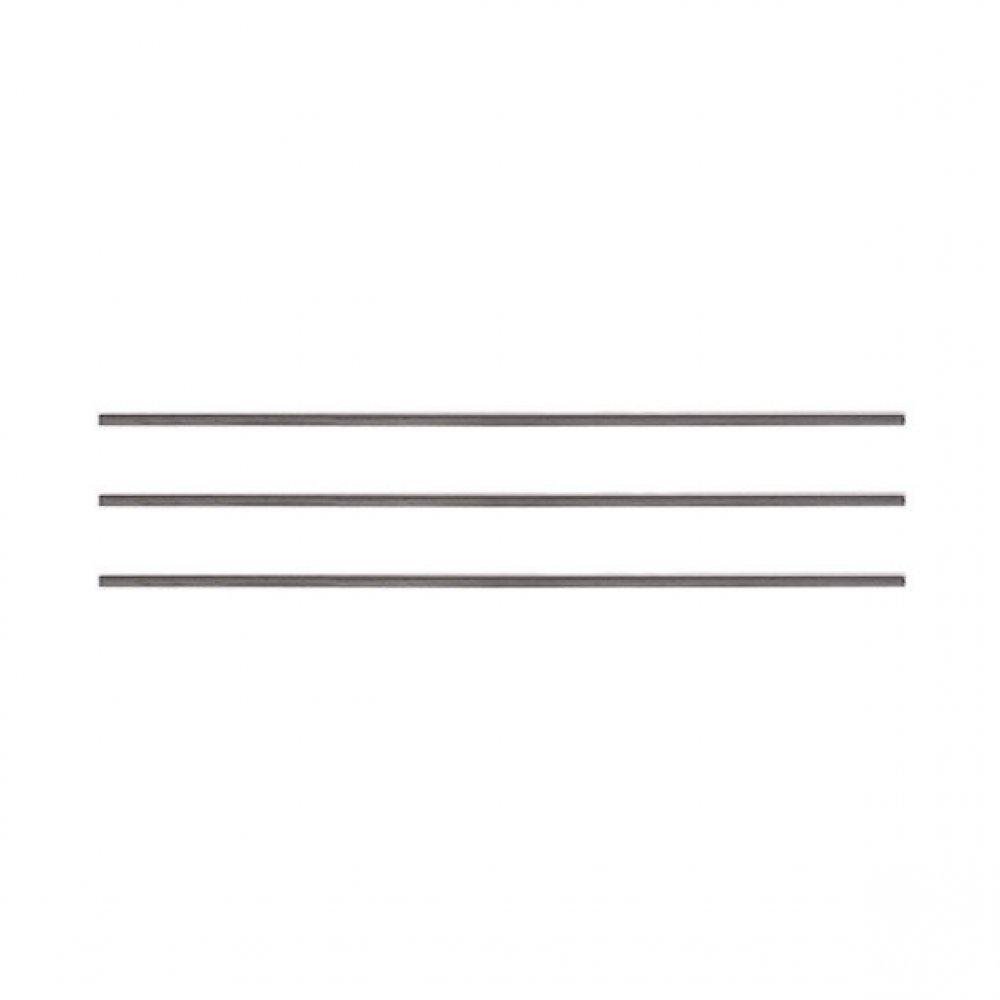 Грифели Cross для механических карандашей без кассеты 0.7мм (15 шт); блистер 8742