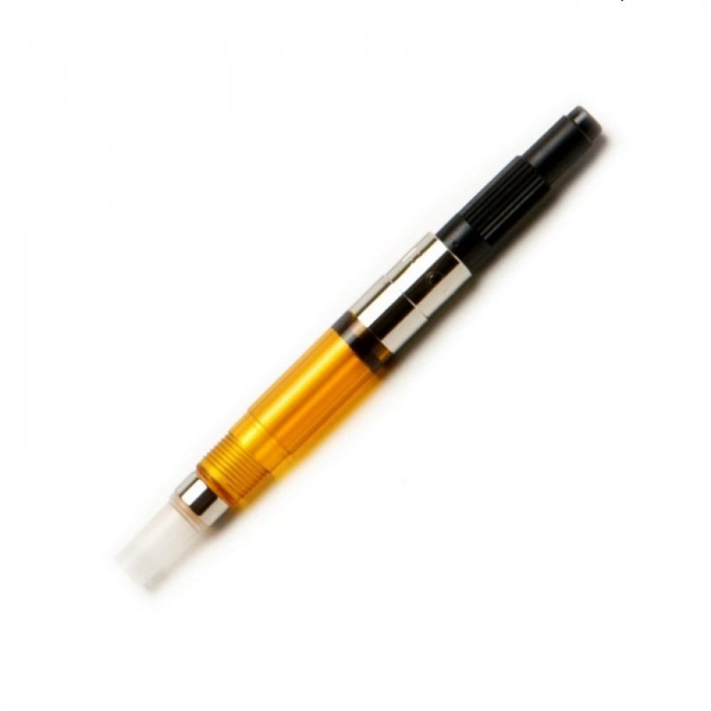 Конвертор Cross поршневой для перьевых ручек, кроме Townsend, Aventura, Coventry, Century Classic 8756