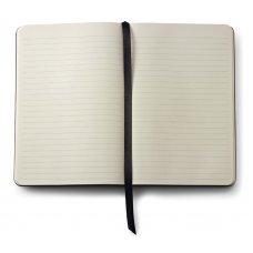 Записная книжка Cross Journal Classic Black, A5 AC281-1M