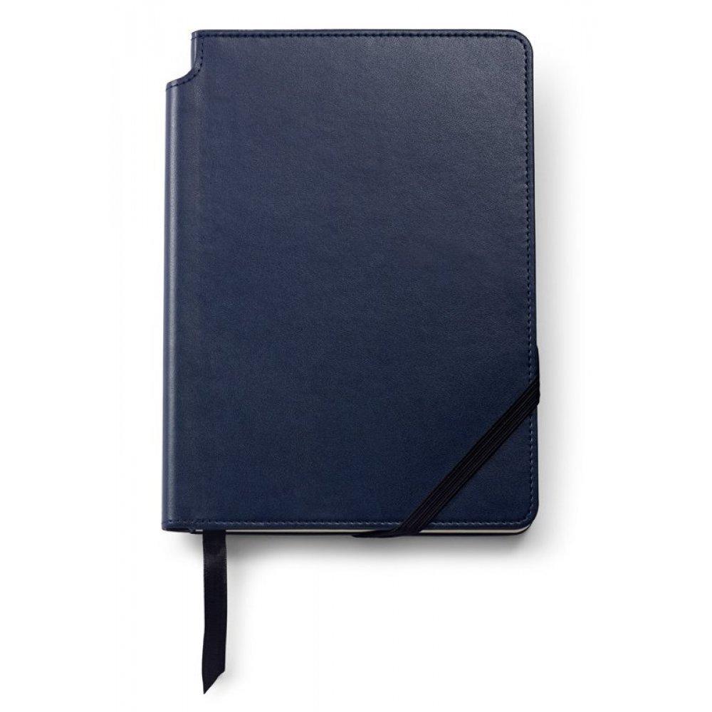 Записная книжка Cross Journal Midnight Blue, A5 AC281-2M