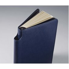 Записная книжка Cross Journal Midnight Blue, A6 AC281-2S