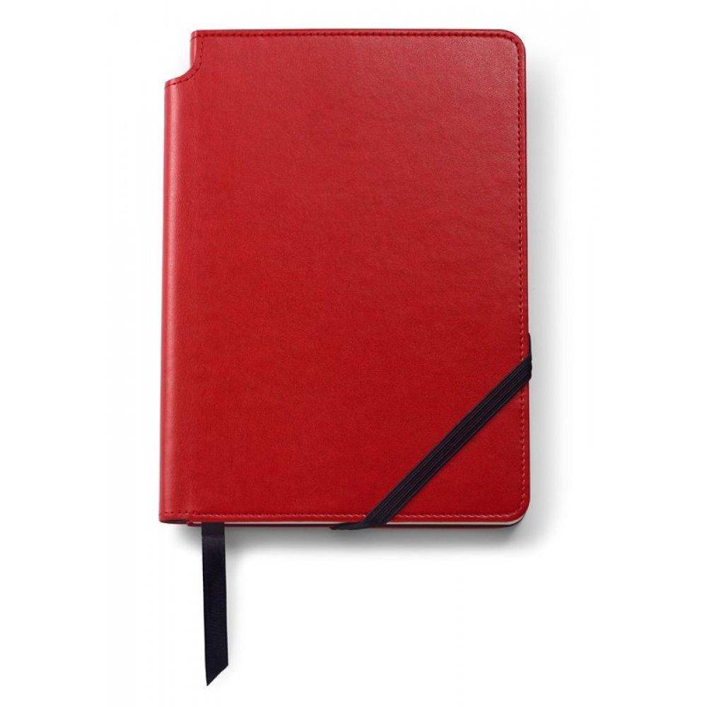 Записная книжка Cross Journal Crimson, A5 AC281-3M