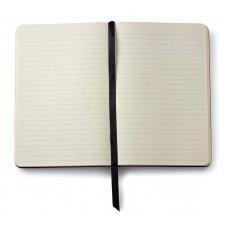 Записная книжка Cross Journal Crimson, A5