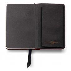 Записная книжка Cross Journal Crimson, A6 AC281-3S