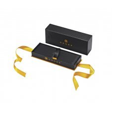 Ручка-роллер Selectip Cross Classic Century Black Lacquer AT0085-111