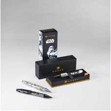 Ручка-роллер Selectip Cross X Star Wars Darth Vader AT0725D-12