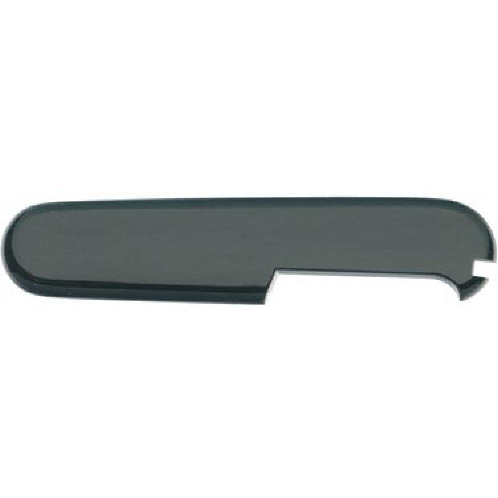 Задняя накладка для ножей VICTORINOX 91 мм, пластиковая, зелёная C.3604.4