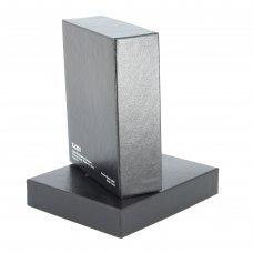 Подарочная коробка Zippo (чехол LPLB + место для зажигалки), 118х43х145 мм LPGS